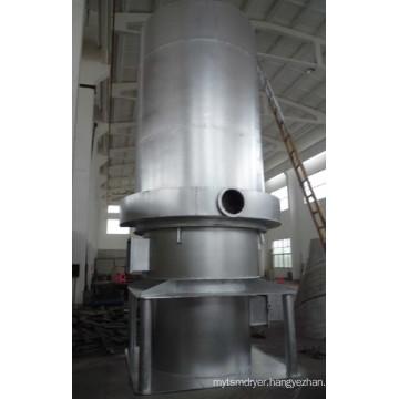 Jrf Coal Hot Air Furnace