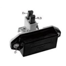 IB358 ib358-1 regulador de tensão do alternador com bosch 0192052001 0192052002 0192052003 0192052004 0192052005 0192052006