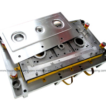 Gas Stoves Stamping Die&Stamping Mould&Stamping Parts