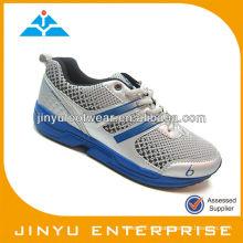 Zapatos corrientes del deporte de la energía al por mayor