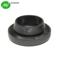 Solid Rubber Grommet Blanking Plugs