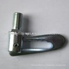 Китай ТБФ Droplock крепежным карабином для кузова