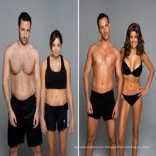 99% Sarms порошок Очищенность Sr9011 уменьшить жировую массу КАС: 1379686-29-9 Bodybuliding