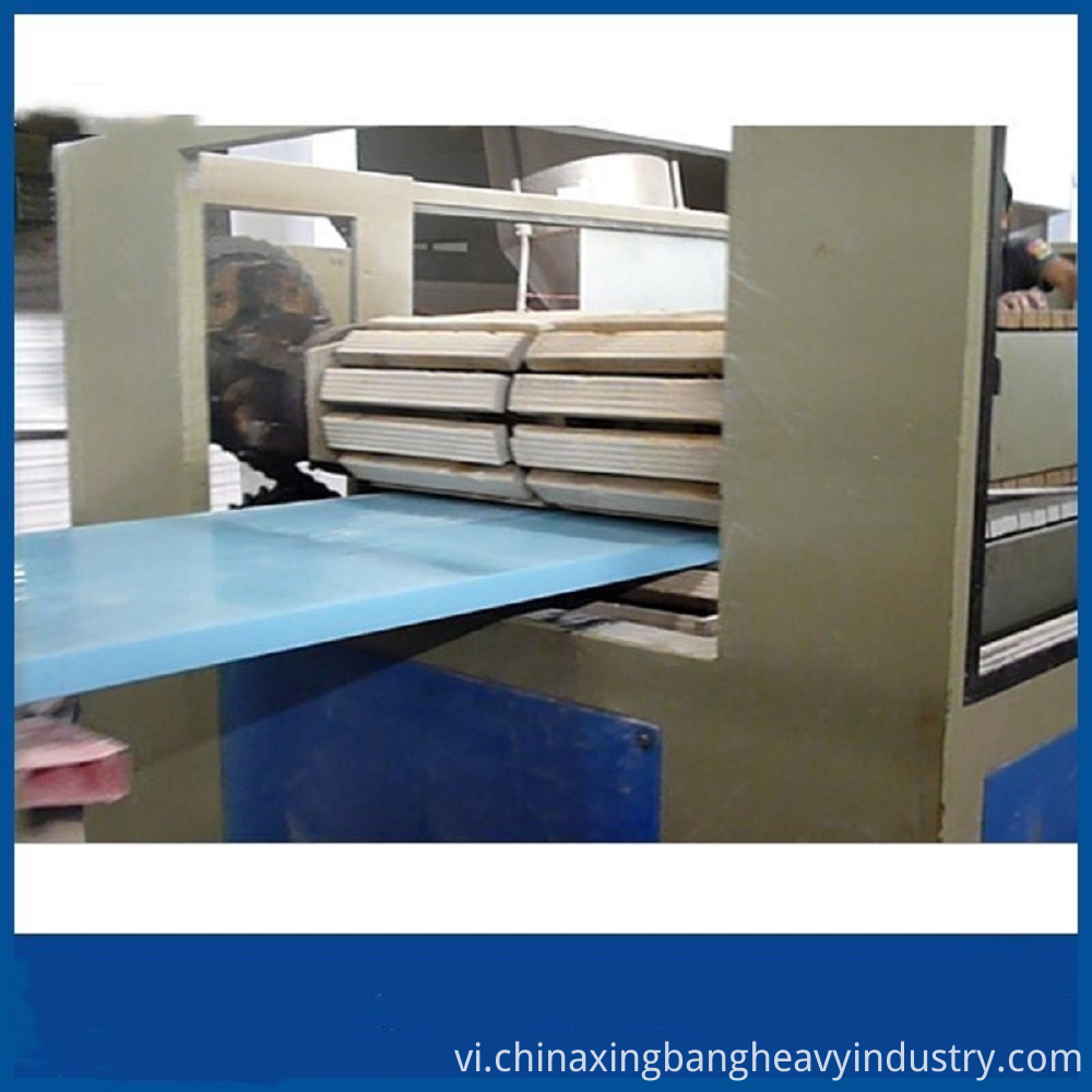 Wood-Plastic-Composite-WPC-Foam-Board-Extrusin