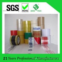 OPP Adhesive Tape/BOPP Water Based Acrylic Tape