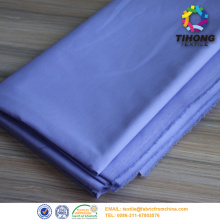 Gefärbte t/c Stoff Material Textil