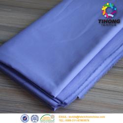 Neue 65/35 Polyester aus Baumwollmix Stoff aus hebei