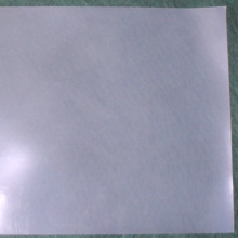 Good Mechanical Strength Polyethylene Impermeable Plastic Membrane