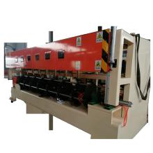 Kwick Stage Scaffolding Standard Welding Machine