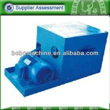 Hydraulischer Stahl Vorspannstrang Schieber