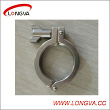 Hotsale Stainless Steel Tc Clamps