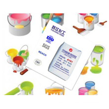 98%Min Anatase Titanium Dioxide for Rubber|Paper