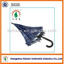 High Quality Cheap Golf Umbrella