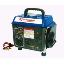 Gerador a Gasolina (TG900LJ-TG1200LJ)