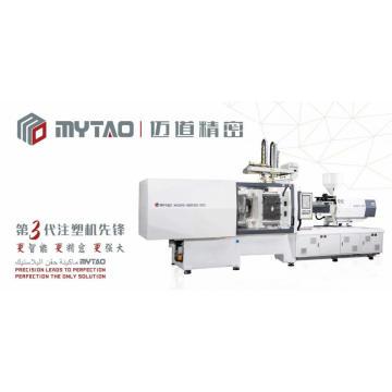 Machine de moulage par injection à économie d'énergie 350TON