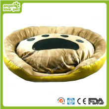 Big Dogs Super Large Pet Beds