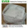SGS Certifié RoHS Ral7035 Polyester gris en poudre en poudre de revêtement