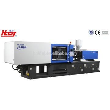 серво двигателя цена машины инжекционного метода литья HDJS88TONS