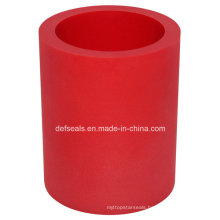 PU Tube for Hudraulic Seals Production