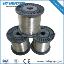 High Quality Copper Nickle Resistance Wire