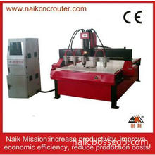 hot sale cnc router price for furniture TC-2015-8