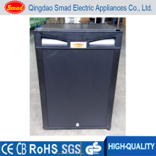 Domestic Small Mini Bar Refrigerator Absorption No Noise Mini Fridge