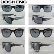 Vente en gros Low Price High Quality Fashion China Spectacles