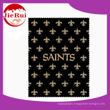 Full Printing Microfiber Cloth for Sunglass Cloth