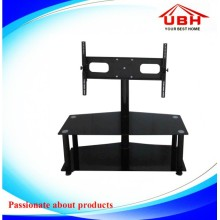 Rotating LCD TV Mount TV Stand/Glass TV Stand