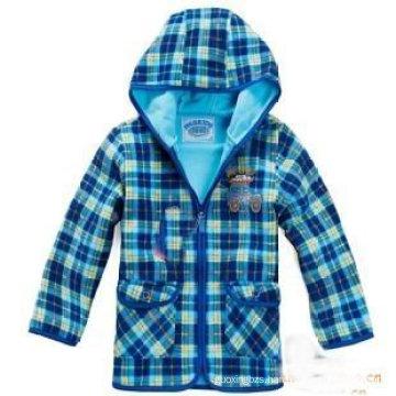 children coats