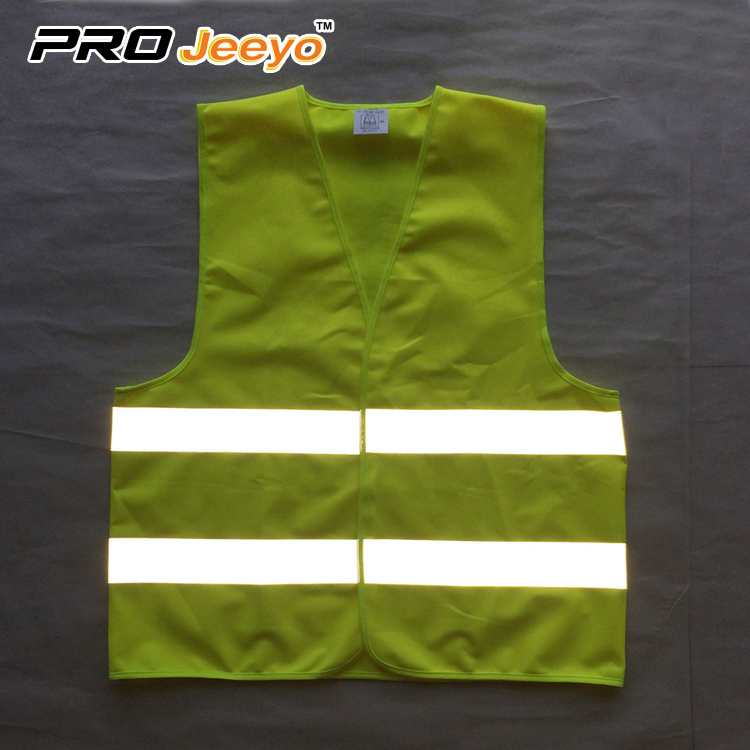 work safety vest 3