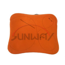 Neoprene Laptop Case, Computer PC Sleeve Bag (PC027)