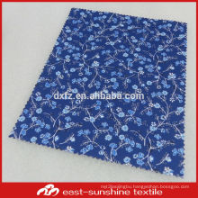 wholesalw custom sublimation printed mini microfiber cloth lens cleaning cloth