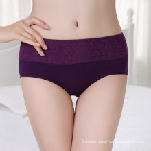 Low waist ladies panties solid color mature women panties hot sexy pictures of sexy women wearing sexy panties