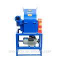 DONGYA 3001 grain crusher machine price