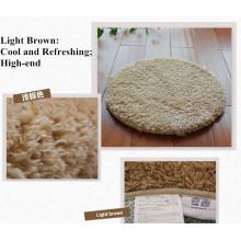 Moderne Küche entwirft Teppiche Fuzzy-Bereich Teppich