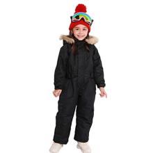 Детские зимние комбинезоныКомплектные костюмы Куртки Пальто Комбинезоны Комбинезоны