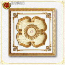 Banruops PS Artistic Ceiling Panel for Home Decoration