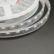 Tira de LED digital WS2812B 60LED SMD5050