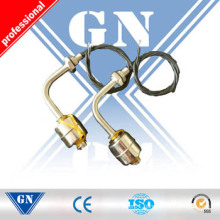 High Temperature Level Switch
