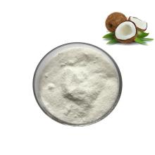 2020 High quality 100% organic coconut milk powder coconut water powder
