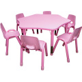 Kid Furniture for Children Desk and Chair