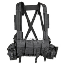 Chest Carrier