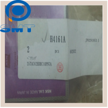 FUJI CP6 X AXIS BEARING  H4161A