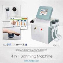 analizador de grasa corporal