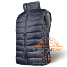 Lfdy-W04-1 Female Ballistic Coat Tac-Tex Nij Iiia with Waterproof Function
