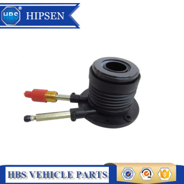 Hydraulic Clutch Release Bearing for CHEVROLET
