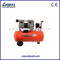 high quality hot air compressor brands