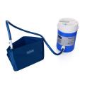 Hot Sale Medical Grade Analgesic Hemostatic Fast Back Cooling Cooler