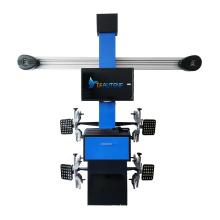 TFAUTENF 3d Alignement Machine/car Alignment Machine